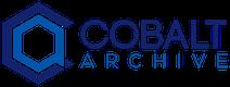 Cobalt Archive